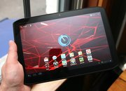 Motorola Xoom 2 pictures and hands-on - photo 2