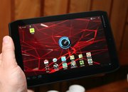 Motorola Xoom 2 Media Edition pictures and hands-on - photo 2