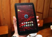 Motorola Xoom 2 Media Edition pictures and hands-on - photo 3