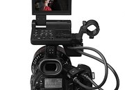 Canon EOS C300: Movies to get DSLR-like makeover - photo 2