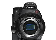 Canon EOS C300: Movies to get DSLR-like makeover - photo 3