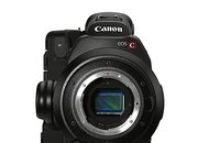 Canon EOS C300: Movies to get DSLR-like makeover - photo 4