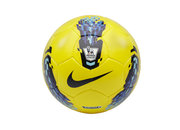 Nike Seitiro Hi-Vis ball brightens up the Premier League this winter - photo 1