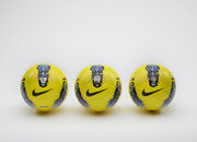 Nike Seitiro Hi-Vis ball brightens up the Premier League this winter - photo 2