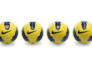 Nike Seitiro Hi-Vis ball brightens up the Premier League this winter - photo 3