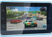 Karuma kid-proof PlayBase tablet unleashed - photo 1