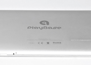Karuma kid-proof PlayBase tablet unleashed - photo 2