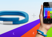 Up by Jawbone aims to keep you healthy - photo 2