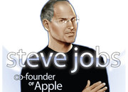 Steve Jobs tribute comic now available on... Android - photo 2
