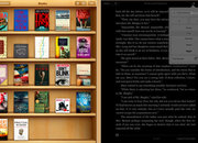 Best iPad reading apps - photo 5