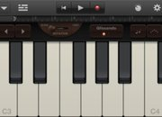 Best iPhone music apps - photo 3