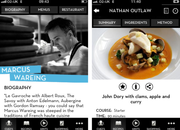 Best iPhone cooking apps - photo 2