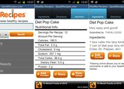 Best Android cooking apps - photo 5
