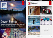 Best iPad news and weather apps - photo 5