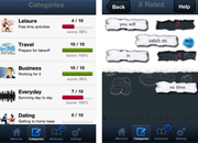 Best iPhone apps for reference and learning - photo 5