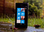 Best mobile phone 2011: 8th Pocket-lint Awards contenders - photo 2