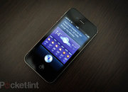 Best mobile phone 2011: 8th Pocket-lint Awards contenders - photo 4