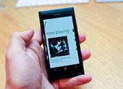APP OF THE DAY: Spotify review (Windows Phone 7) - photo 3