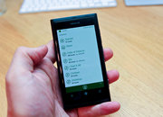 APP OF THE DAY: Spotify review (Windows Phone 7) - photo 5