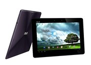 Asus Transformer Prime powers up with Tegra 3 quad-core processor - photo 4