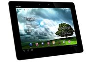 Asus Transformer Prime powers up with Tegra 3 quad-core processor - photo 5