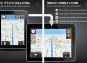 Best iPad travel apps - photo 3
