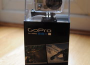 Go Pro HD Hero2 pictures and hands-on - photo 2