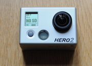 Go Pro HD Hero2 pictures and hands-on - photo 5