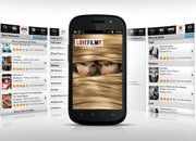 APP OF THE DAY: Lovefilm By Post review (Android) - photo 1