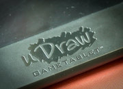uDraw GameTablet for PS3 pictures and hands-on - photo 5