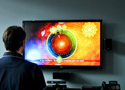 Deepak Chopra's Leela for Kinect pictures and hands-on - photo 2