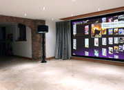 Best looking home cinema accessories: making your gadgets beautiful - photo 4