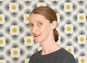 Orla Kiely talks tech - photo 1