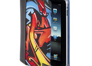 Maroo iPad 2 cases add design flair to wear and tear - photo 2