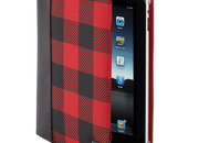 Maroo iPad 2 cases add design flair to wear and tear - photo 3