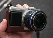 Best looking camera accessories: making your gadgets beautiful - photo 3