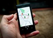 APP OF THE DAY: RunKeeper review (Windows Phone 7, iPhone, Android)   - photo 4