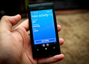 APP OF THE DAY: RunKeeper review (Windows Phone 7, iPhone, Android)   - photo 5