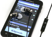 Klipsch Image S4A: Headphones made for Android - photo 3