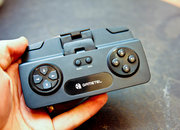 Gametel Bluetooth gamepad turns every phone into the Xperia Play (video) - photo 2