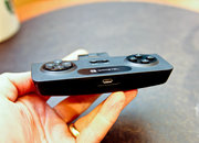 Gametel Bluetooth gamepad turns every phone into the Xperia Play (video) - photo 3