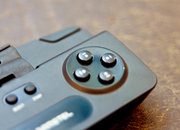 Gametel Bluetooth gamepad turns every phone into the Xperia Play (video) - photo 4