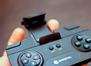 Gametel Bluetooth gamepad turns every phone into the Xperia Play (video) - photo 5