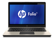 HP Folio 13 UltraBook revealed: stylish with a hefty spec - photo 2