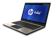 HP Folio 13 UltraBook revealed: stylish with a hefty spec - photo 4