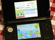 Moshi Monsters: Moshling Zoo for Nintendo DS pictures and hands-on - photo 3