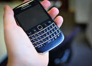 BlackBerry Bold 9790 pictures and hands-on - photo 2
