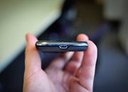 BlackBerry Bold 9790 pictures and hands-on - photo 4