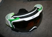 Recon Instruments Android MOD Live ski goggles pictures and hands-on - photo 3