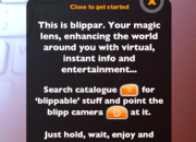 APP OF THE DAY: Blippar review (Android & iOS) - photo 2